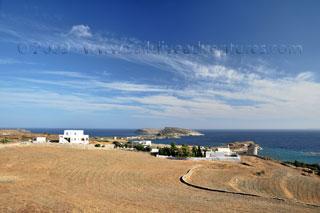Greece 2009 - Dr. Theodor Yemenis Segeln und Tauchen
